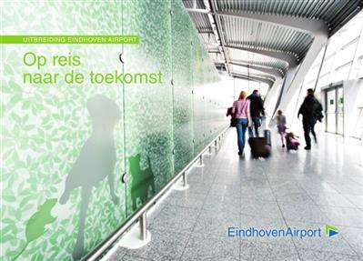 Eindhoven Airport N.V.