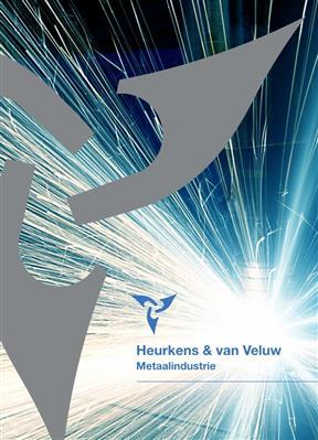 Heurkens & van Veluw