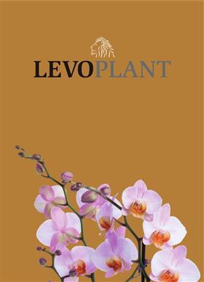 Levoplant B.V.