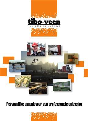 Tibo-Veen B.V.