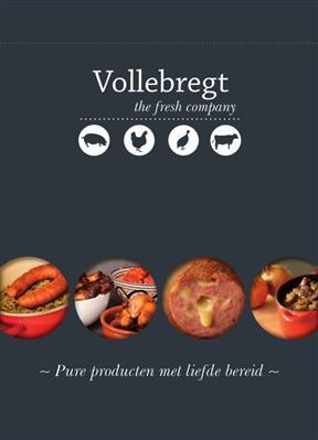 Vollebregt Fresh Company